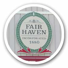 Village of Fair Haven